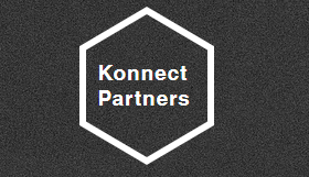 Oracle PL/SQL Developer role from Konnect Partners in Charlotte, NC