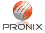 Java Developer role from Pronix Inc in Charlotte, NC