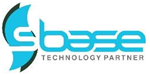 Java Architect role from SBasetech in St. Louis, MO