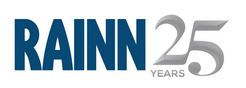 Frontend Software Developer role from RAINN in Washington D.c., DC