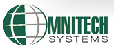 OmniTech Systems