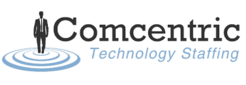 Network Engineer role from Comcentric Inc. in Denver, CO