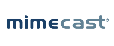 Senior Software Engineer - Front End role from Mimecast in Lexington, MA