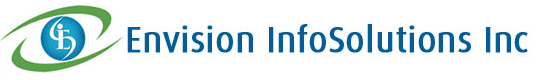 Envision Infosolutions Inc