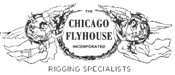 Software Developer role from Chicago Flyhouse in Chicago, IL