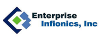 Enterprise Infionics Inc
