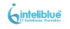 Inteliblue LLC