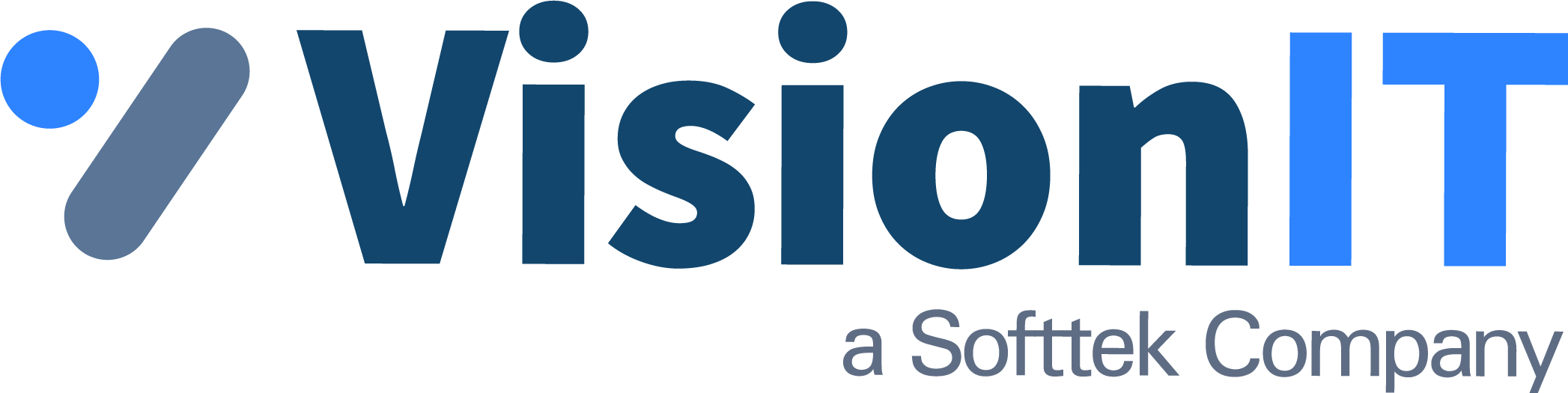 Field Service Desktop technician (Immediate Need) role from Vision Integration Technologies, Inc. in Detroit, MI