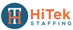 IT Staffing Business Development Manager role from Hitek Staffing in Ashburn, VA