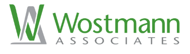 Sr Software Developer role from Wostmann & Associates Inc in Anchorage, AK