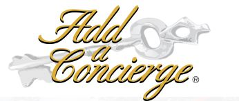 Add a Concierge, Inc.