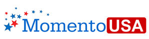 New Business Development Manager-NON IT role from Momento USA LLC in