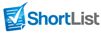 UX Designer role from Shortlist Recruitment Ltd in Austin, TX