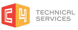 Sr. Desktop UI/UX Developer role from C4 Technical Services in Bloomington, MN
