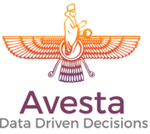Junior Data Analyst role from Avesta Computer Services in Bethesda, MD