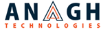 Senior React.js Developer (4 Positions/Long Term Project) role from Anagh Technologies Inc. in Sunnyvale, CA