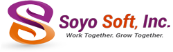Linux system engineer role from Soyo Soft, Inc. in Jersey City, NJ