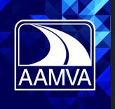American Association Of Motor Vehicle Admin.