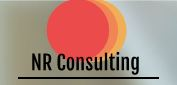 Oracle EPM Cloud Consultant role from NR Consulting LLC in Baton Rouge, LA