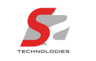 IT Infrastructure Administrator role from S2Technologies, LLC in Aberdeen Proving Ground, MD