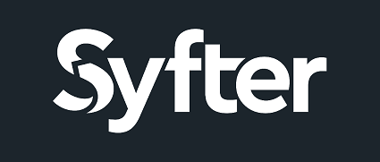 Machine Learning Architect opportunity with Financial Services client! Virtual Interview, Immediate Remote Start! role from Syfter in Alpharetta, Georgia