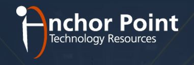 Anchor Point Technology Resources