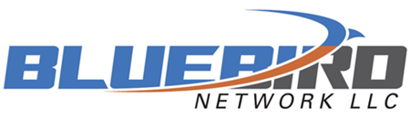 Field Technician role from Bluebird Network in Peoria, IL