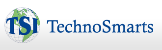 Software Automation QA Developer role from Technosmarts Inc in St. Louis, MO