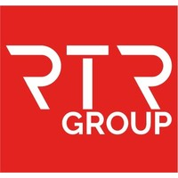 SAP EWM Functional Lead role from RTR Group Inc. in Chicago, IL