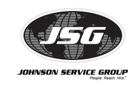 Sr. iOS Healthcare App Developer-Remote role from Johnson Service Group, Inc. in Alameda, California