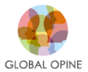 Data Center Administrator role from Global Opine Research LLC in Bowie, MD