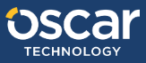 DevOps Engineer role from Oscar Associates Americas LLC in Mclean, VA