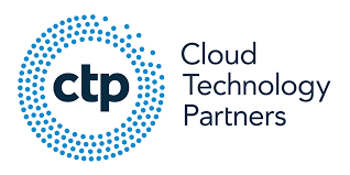 CTP - Cloud Technology Partners