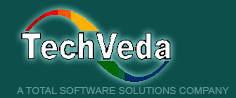 Core Java Developer role from TechVeda, Inc. in Irving, TX
