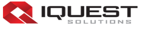 IQuest Solutions Corp
