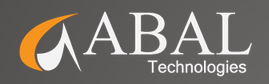 ABAL Technologies Inc