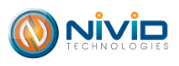 RF Engineer role from Nivid InfoTech Inc. in Denver, CO