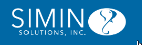 Business Development Manager - Information Technology role from SIMIN Solutions in Dublin, OH