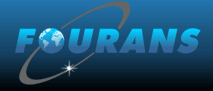 Java/J2EE API Developer - Orion Rhapsody experience role from Fourans in Trenton, NJ