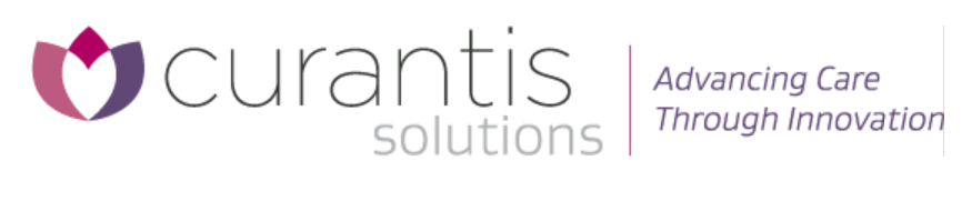 Sr. Full Stack Engineer role from Curantis Solutions in Addison, TX
