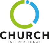 Church International