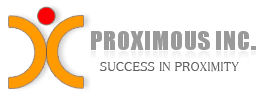ETL/ Informatica Engineer role from Proximous in Redwood City, CA
