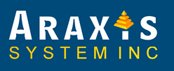 Help Desk Technical Lead Washington, District of Columbia role from Araxis Systems Inc in Washington D.c., DC