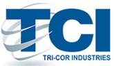 AWS Cloud Architect (REMOTE) role from TRI-COR Industries, Inc. in