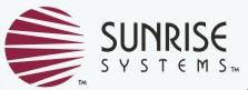 Sr RPA Developer role from Sunrise Systems, Inc. in Newark, NJ