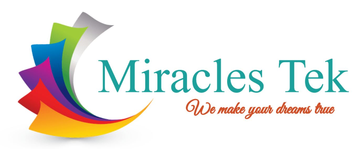 Data Analyst role from Miracles Tek in Bloomington, MN