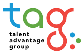 The Talent Advantage Group company logo