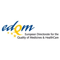 EDQM from Council of Europe