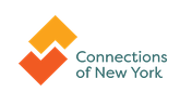 Lead Data Scientist role from Connections of New York in New York, NY