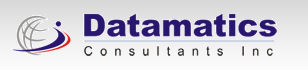 Datamatics Consultants, Inc.